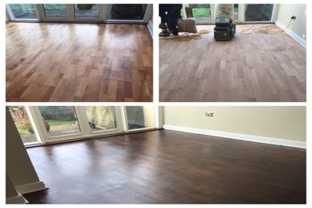 Commercial-Wood-Floor-Sanding--Staining-Bristol-Before--After--CleanAndSealUK.jpg