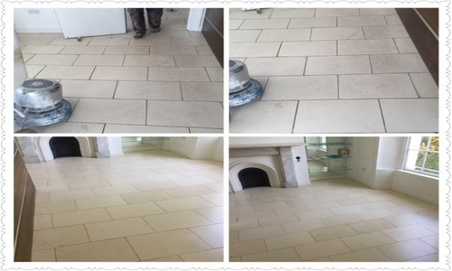 Commercial-Limestone-Floor-Bristol-Before--After--CleanAndSealUK.jpg